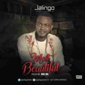 Jalingo - Most Beautiful